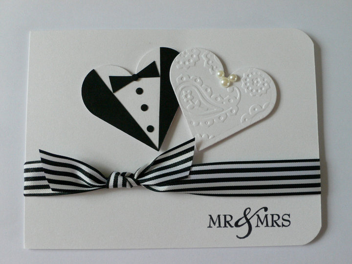 How To Make Wedding Invitations With Cricut with best invitation layout